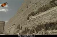 اماکن تاريخي: قلعه رضائیه