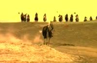 تیزرموسسه فرهنگی عاشورا