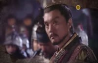 تریلر شماره 2 سریال کره ای سرنوشت یک مبارز