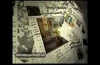 گفتگوی شنیدنی با مبارز انقلابی عبدالحمید فخیم جو