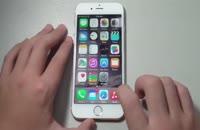 معرفی آیفون ۷...iphone۷