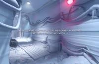 نسخه جدید بازی جنگ ستارگان با نام Star Wars Battlefront