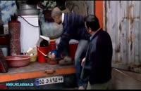 """فیلم ایرانی """"بی خود و بی جهت"""" پارت سوم"""