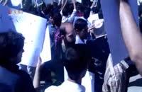 حاشیههای حضور رفسنجانی در دانشگاه امیرکبیر