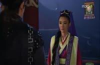 سریال کره ای سرنوشت یک مبارز قسمت اول (پارت 3)