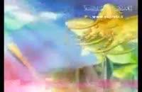 خداوند در عوض شهادت، به امام حسین (ع) چه داد؟   فدایی دو ارباب