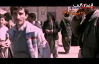بازخوانی فاجعه تلخ حلبچه از زبان شمخانی