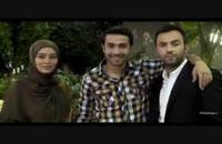 آهنگ زيباي مهدي احمدوند - نارفيق