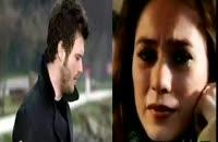 ترکی:فیلم آهنگ۳۸