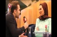 جشن ریتمیک اختتامیه جام جهانی هنرمندان در ایران
