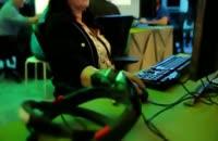آکادمی هالوگرافیک و پروژه اوریگامی - مایکروسافت هالولنز