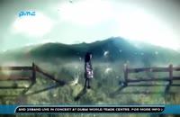 موزیک ویدئو حبیب به نام ناز گل بابا(ناز گلم)