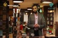 حسین مظفر شاهد عینی کابینه سید محمد خاتمی