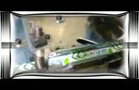دستگاه بسته بندی شکلات 35310314-031