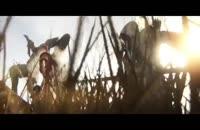 تریلر بازی Assassins Creed III