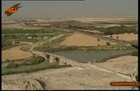 اماکن تاریخی پل خان