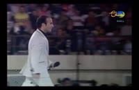 شومنی و جوک های باحال حسن ریوندی در شبکه 5