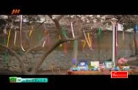 کلیپ آهنگ جالب ویژه عید 93
