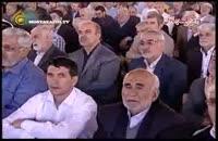 وقتی حزب اللهی ها مظلوم ترند ...