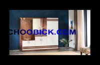کابینت آشپزخانه| سرویس خواب ام دی اف