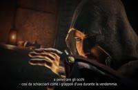 دانلود تریلری Assassin's Creed Unity: Dead Kings