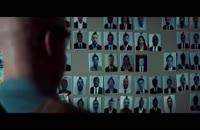 تیزر تریلر فیلم اکشن (Mission: Impossible Rogue Nation (2015