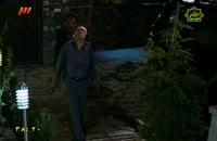سريال تنهايي ليلا قسمت 24 بخش 1