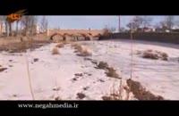 اماکن تاریخی پل سیدآباد