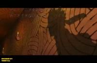 ناروتو شیپودن قسمت 1 (فارسی ) انجمن با موزیک