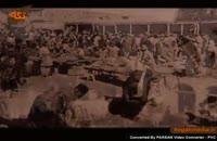 اماکن تاريخي:  بازار تبریز