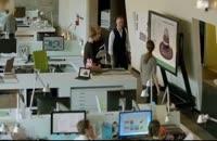 ویدئو معرفی سرفیس هاب،محصول جدید مایکروسافت