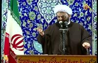 روایتی از رئیس مکتب شیعه در مورد سبک شمردن نماز