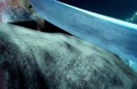 دومین تریلر بازی Assassins Creed Black Flag