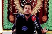 سخنرانی استاد رائفی پور با موضوع داعش ، سرچشمه ، اهداف سرانجام-قسمت 1