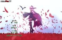 تیتراژ انیمیشن زیبای Owari no Seraph