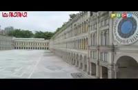 پنجره جهان ماکت دیدنی دنیا در چین