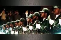 فرازنامه 15: ملت عاشق مبارزه با صهیونیستهاست