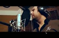 محمد علیزاده دمو آلبوم