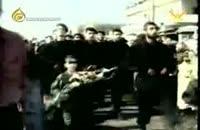 شیعیان علی و قلعه خیبر صهیونیست ها