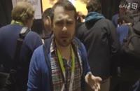 معرفی obox در ces 2015 توسط مایکروسافت