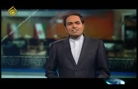 حداد عادل درگفتگوی ویژه خبری