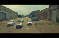 موزیک ویدئوی جدید وفوق العاده زیبای تی ام بکس بنام میریم جلو