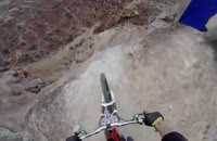 GoPro-Kelly_McGarry_DownHill