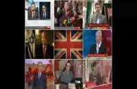 manoto و BBC به کجا وصلند؟