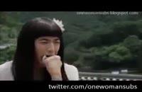 تغییر جنسیت وویانگ-2pm!!!!