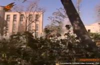 مجموعه تاریخی ارگ تهران ده هزارمین اثر ثبت شده در کشور است