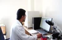 پیشنهاد باورنکردنی - برای اولین بار در ایران
