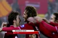 بهترین گلهای جام ملت های آسیا ۲۰۱۱