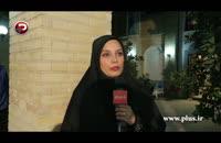 مجری زنی که متهم به روزه خواری در تلویزیون شد:سکته کردم