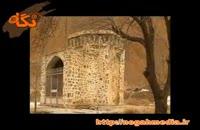 برج تاریخی میدانک